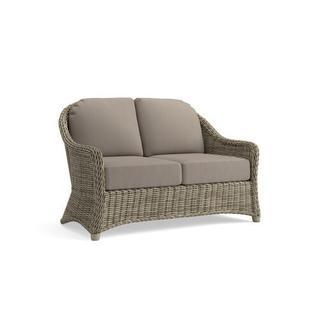 Savannah 2 Seat Sofa