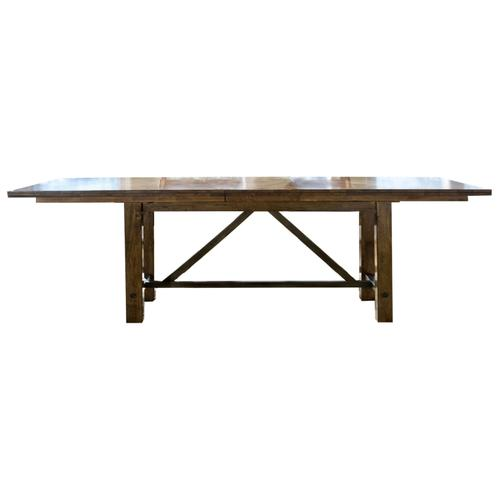 Santa Clara Dining Table