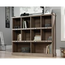 Product Image - Cubby Bookcase for Storage and Display
