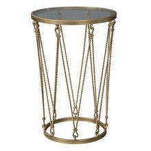 View Product - Phillmont Accent Table