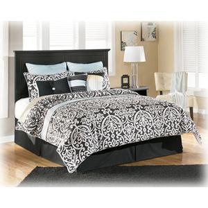 Ashley Furniture - Ashley B138 Maribel Bedroom set Houston Texas USA Aztec Furniture