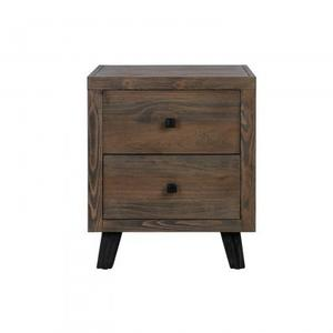 Holden Nightstand