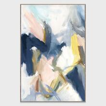 See Details - Odyssey 48x72