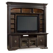 See Details - Home Entertainment Treviso Two Piece Entertainment Group