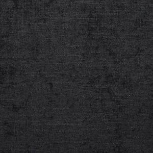 Marshfield - Piper Black