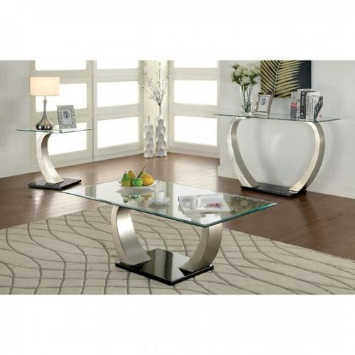 Gallery - Roxo Coffee Table