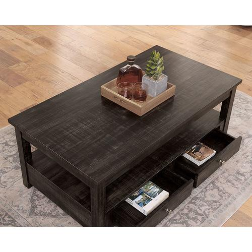 Bronwyn Coffee Table