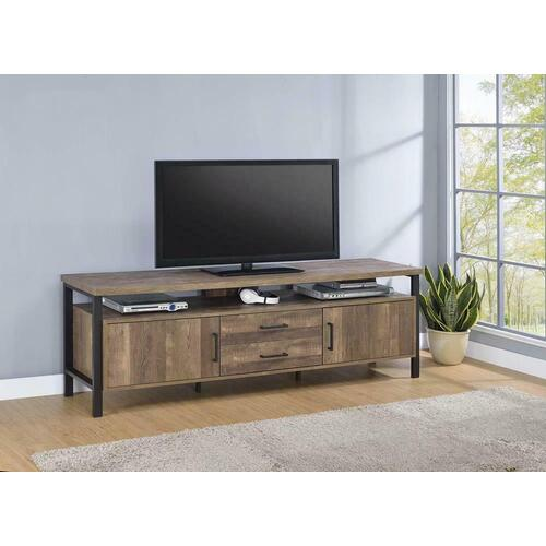 """Product Image - 71"""" TV Console"""