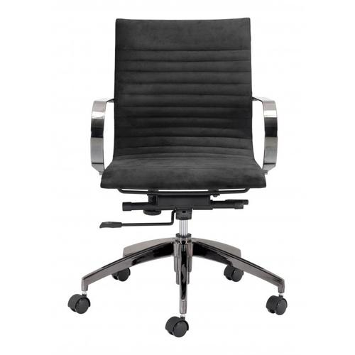 Kano Office Chair Black
