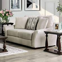 View Product - Oacoma Love Seat