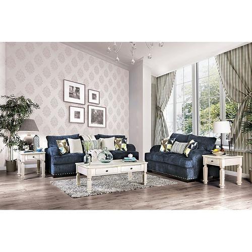 Sofa Jayda