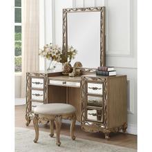 19c, kmc vanity mirror