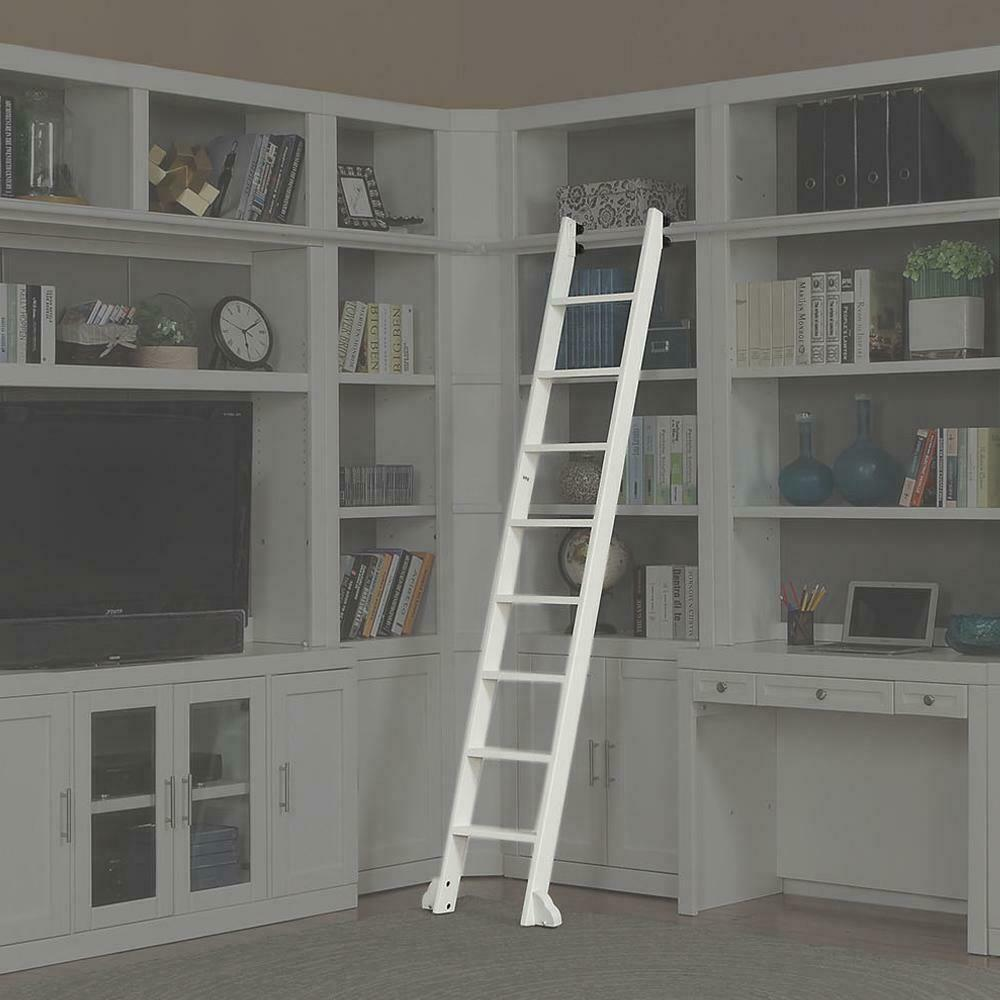 CATALINA Library Ladder (only to be used with Library Wall)