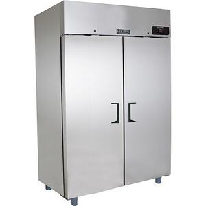 U-Line48 Cu Ft Refrigerator With Stainless Solid Finish (115v/60 Hz Volts /60 Hz Hz)