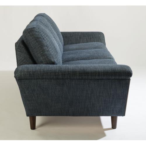 Thunderbird Sofa