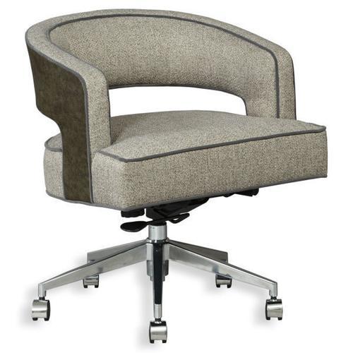 Hayley Task Chair