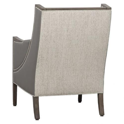 Fairfield - Richards Occasional Chair