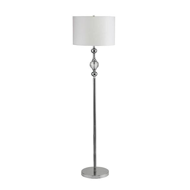 Emi Floor Lamp