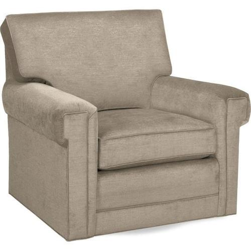 Temple Furniture - Tailor Made 5505 S
