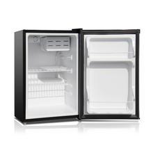 2.4 Cu. Ct. Compact Refrigerator