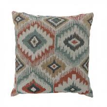 See Details - Sierra Throw Pillow
