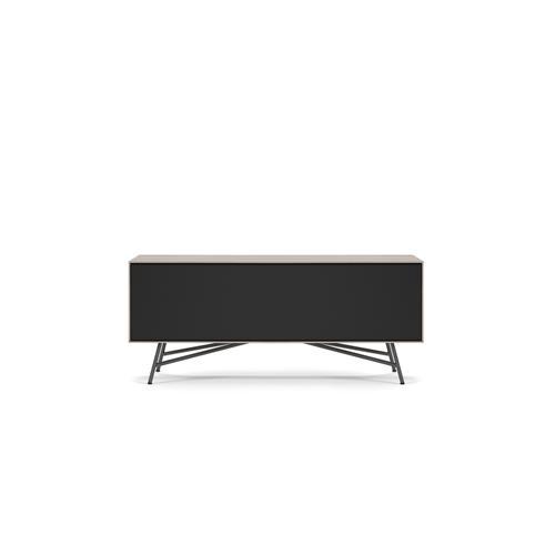 BDI Furniture - Sector 7527 Media Console in Strata