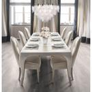 Rectangular Dining Table (includes 2 - 24 Leaves) Product Image