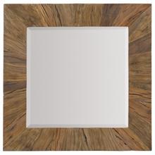 See Details - L'Usine Mirror