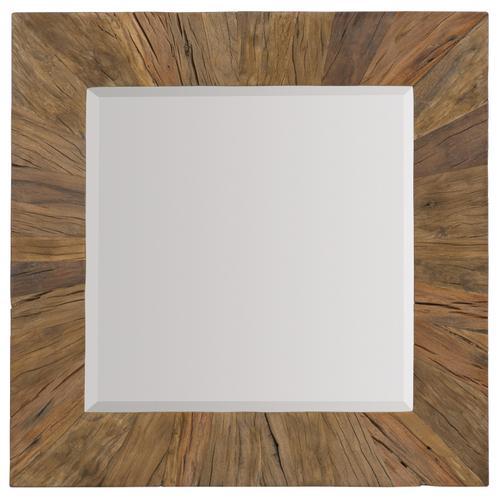 Hooker Furniture - L'Usine Mirror