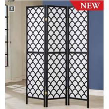 View Product - Folding Screen