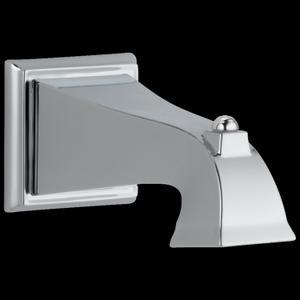 Tub Spout - Non-Diverter Product Image