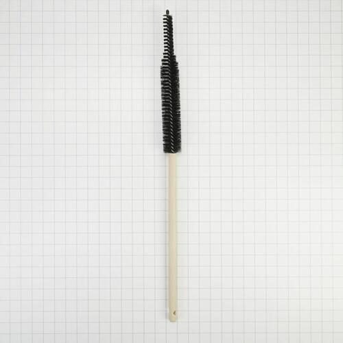 Gallery - Appliance Multi-Use Cleaning Brush - Other