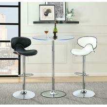 View Product - Bar Table