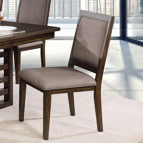 Side Chair (2/Ctn) Ryegate