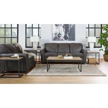 3404 Sofa