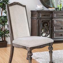 Arcadia Side Chair (2/Box)