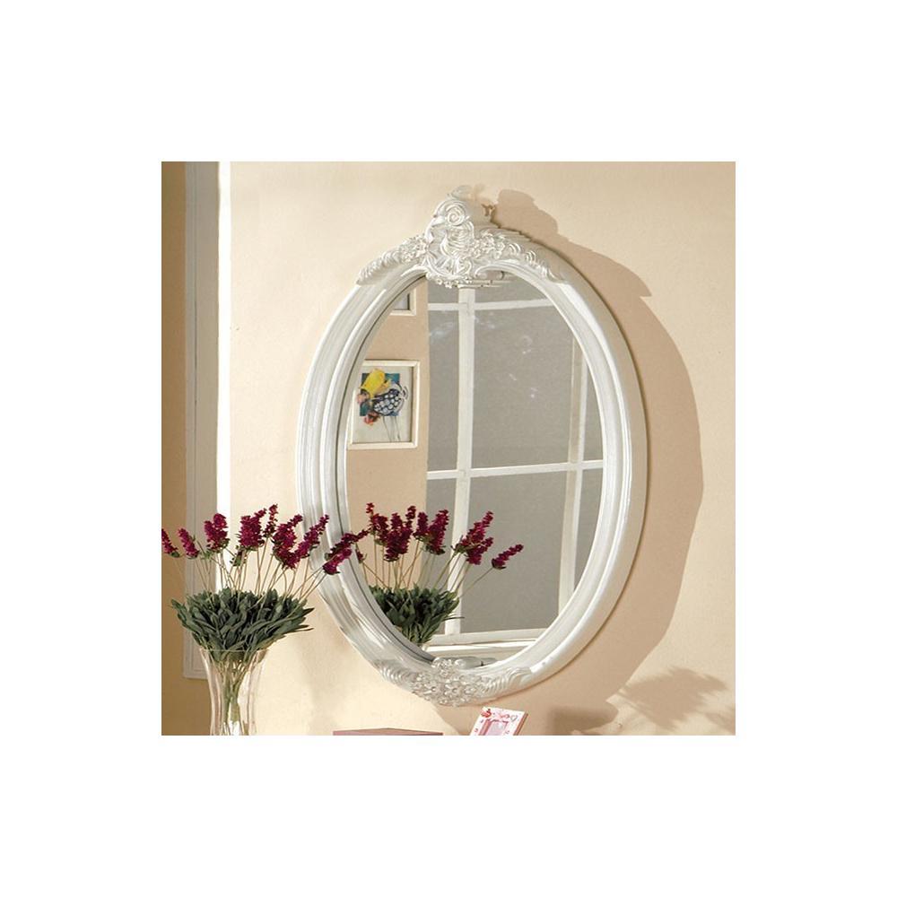Alexandra Mirror