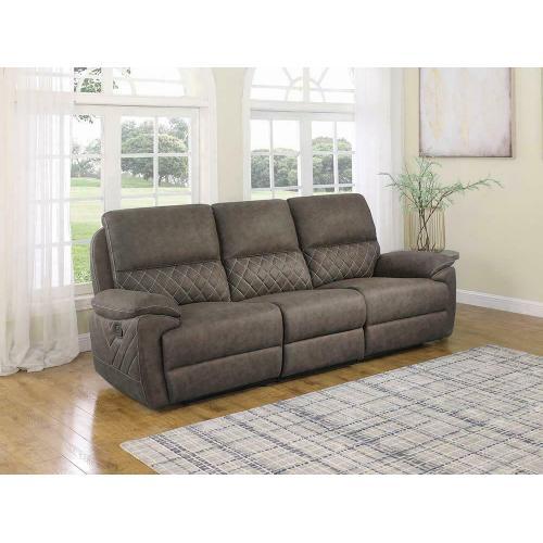 Gallery - 3 PC Motion Sofa
