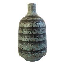 Pontil Vase