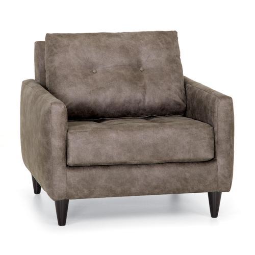 2176 Siren Accent Chair