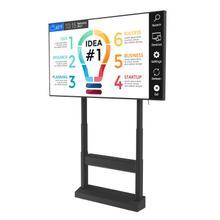 SmartMount ® Motorized Height Adjustable Stand/Wall Mount