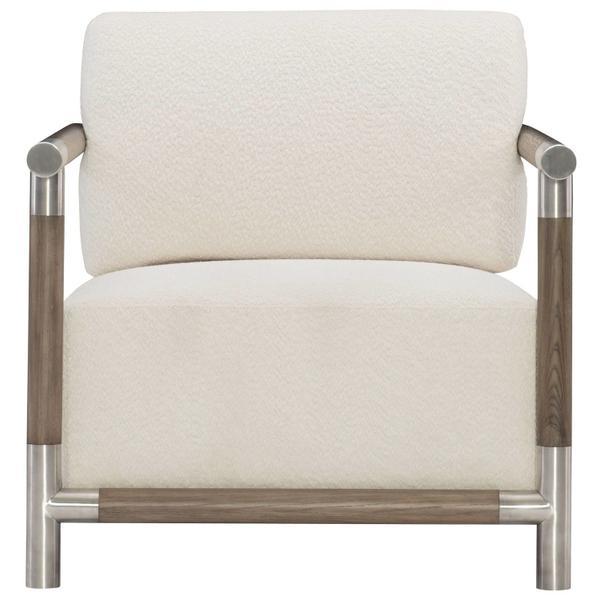 Kylie Chair