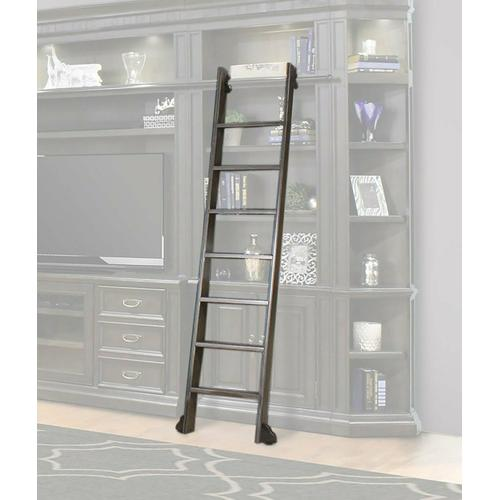 Parker House - WASHINGTON HEIGHTS Library Ladder (only to be used with Library Wall)