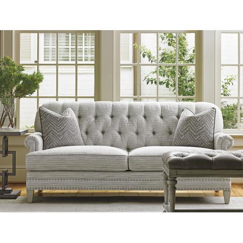 Lexington Furniture - Hillstead Settee