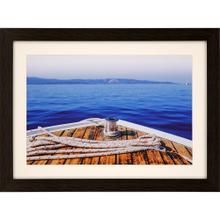 Sag Harbor Sail 3