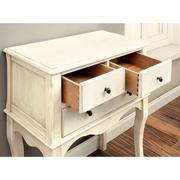 Sian Hallway Cabinet Product Image