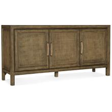 View Product - Sundance Small Media Console