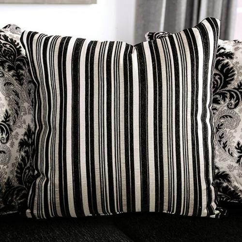 Gallery - Luciano Loveseat