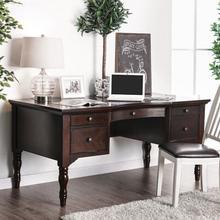 See Details - Lewis Desk