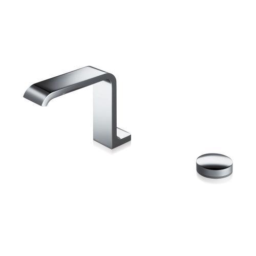 Neorest® II Lavatory Faucet - Polished Chrome Finish
